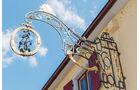 Kaiserstuhl, Rebstock, Restaurant