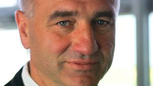 Karl-Heinz Kalbfell