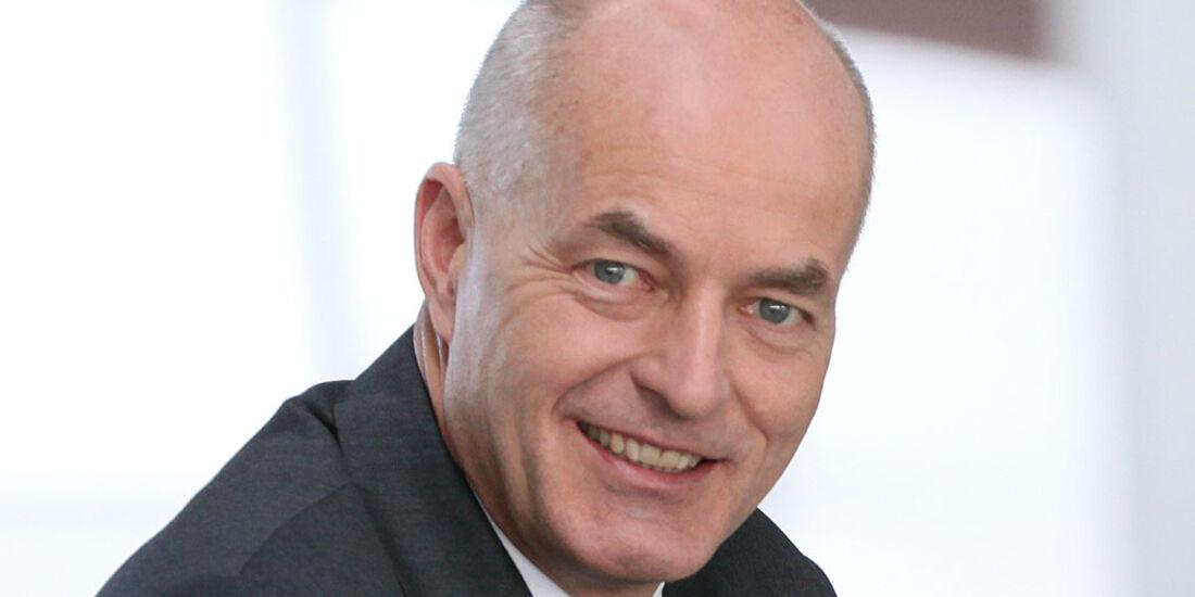 Karsten Engel