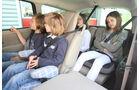 Kaufberatung Familienautos