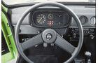 Kaufratgeber Klassiker bis 10000 Euro - Opel Kadett C Coupé