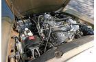 Kaufratgeber Klassiker über 40000 Euro - Mercedes Pagode