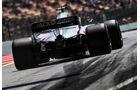 Kevin Magnussen - GP Spanien 2018
