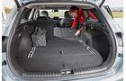Kia Ceed Sportswagon 1.4 T-GDI Platinum Edition, Interieur