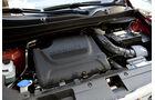 Kia Sportage 2.0 CRDI 2011 Fahrbericht