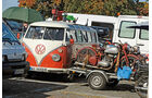 Klassiker-Reise-Ziele-Im-Herbst-Oldtimer