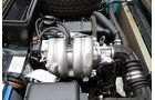Lada Niva Taiga Test Modelljahr 2013