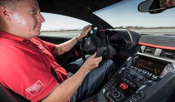 Lamborghini Aventador Svj 2019 Daten Preis Fahrbericht Auto