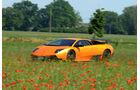 Lamborghini Murciélago SuperVeloce