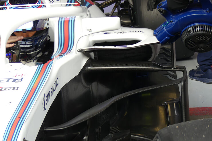 Monoplaces 2018 : Aéro, livrées... - Page 22 Lance-Stroll-Williams-Barcelona-F1-Test-2018-Tag-1-fotoshowBig-f3909ca2-1148611