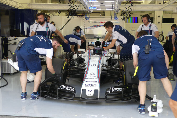 https://imgr3.auto-motor-und-sport.de/Lance-Stroll-Williams-Formel-1-Testfahrten-Bahrain-International-Circuit-Dienstag-18-4-2017-fotoshowBig-6561da47-1065991.jpg