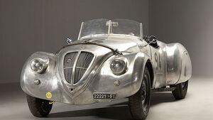 Lancia Aprilia Zagato Aluminium 1938.jpg