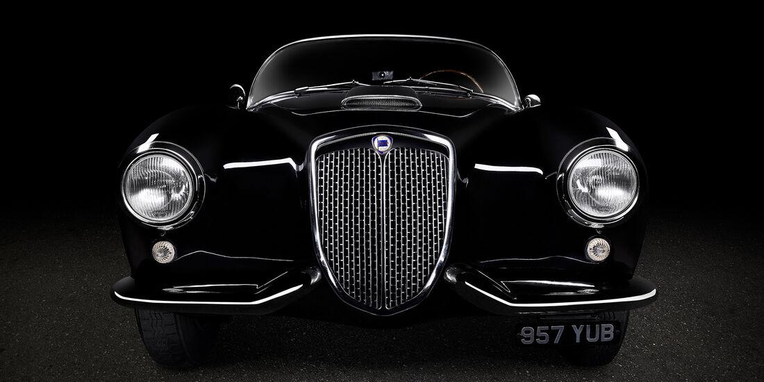 Lancia Aurelia B24 S America Spider, 1955, Designer Battista Pinin Farina, Privatsammlung, Foto Oliver Sold (2).jpg