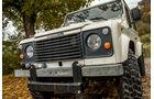 Land-Rover-90-V8-Front
