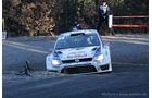 Latvala - Rallye Monte Carlo 2014
