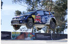 Latvala - Rallye Portugal 2015