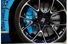 lego technic bugatti chiron 1 1 kl tzchen sportwagen in. Black Bedroom Furniture Sets. Home Design Ideas