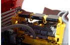 Lego Technik Auto-Nachbauten, Peterbilt 379