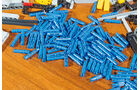 Lego-Technik, Lochbausteine