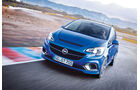 Leserwahl sport auto-Award A 007 - Opel Corsa OPC