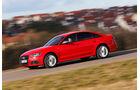 Leserwahl sport auto-Award E 048 - Audi S6