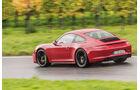 Leserwahl sport auto-Award N 135 - Porsche 911 Carrera GTS