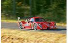 Leserwahl sport auto-Award O 144 - Radical RXC Turbo
