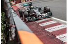 Lewis Hamilton - Danis Bilderkiste - GP Kanada 2014