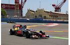 Lewis Hamilton - GP Europa - Qualifying - 25. Juni 2011