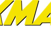 Lexmaul