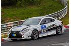 Lexus RC - Team Toyota Gazoo Racing - Startnummer: #187 - Bewerber/Fahrer: Takayuki Kinoshita, Maoya Gamo, Takamitsu Matsui - Klasse: SP 3T