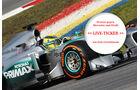 Live-Ticker 2013 F1 Prozess