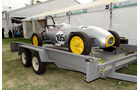 Lotus 12 Chassis 351 Sabakat Neuaufbau 1957 GP Australien Classics