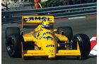 Lotus 99
