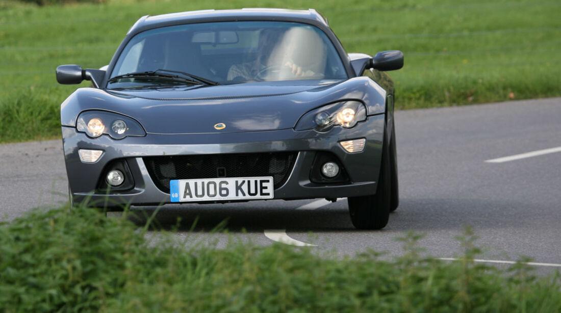 Lotus Europa S 01