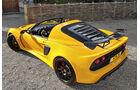 Lotus Exige Roadster 380