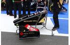 Lotus - Formel 1 - GP Österreich - Spielberg - 20. Juni 2014