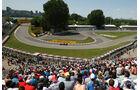 Lotus GP Kanada 2011