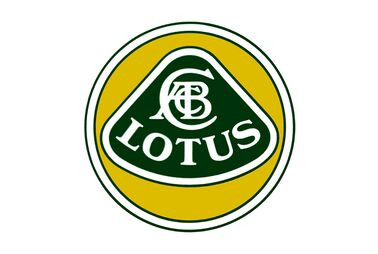 Milliarden-Investition in Lotus