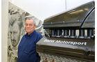 M-Motoren, ams1812-supp, Technik, Paul Rosche