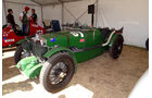 MG K3 GP Australien Classics
