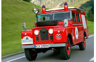 MKL Eifel Classic - Starterfeld