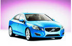 MR Sweden-Volvo S60 T6