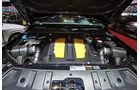 MTM Amaroc, Genfer Autosalon, Tuning, 03/2014