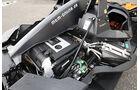 MTM-KTM X-Bow