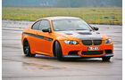 Manhart-BMW M3 V8R Biturbo
