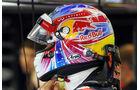 Mark Webber - Red Bull - Formel 1 - GP Singapur - 22. September 2012