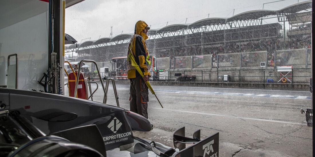 Marshal - GP Ungarn 2014 - Danis Bilderkiste
