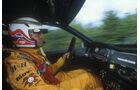 Martin Brundle 1996