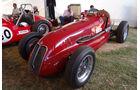 Maserati 4CL GP Australien Classics